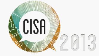 CISA2013