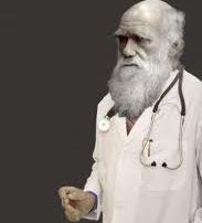 Darwin_doctor