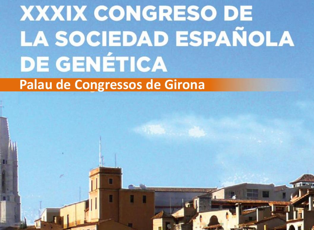 congreso_SEG