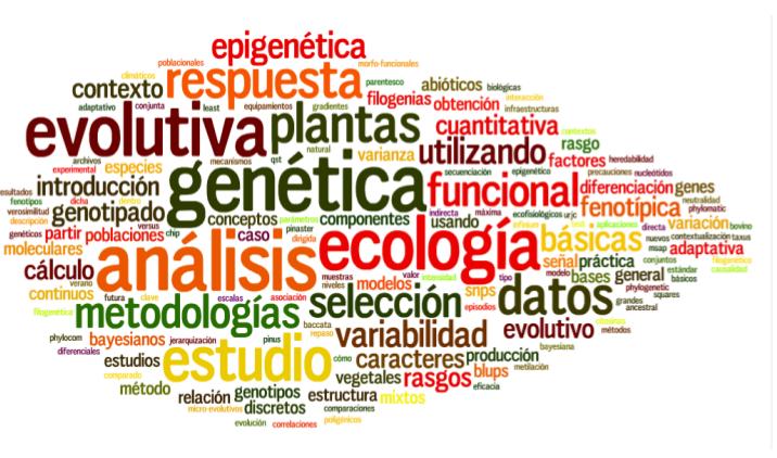curso_ecol_evol