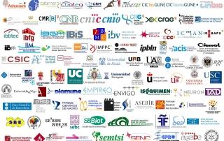 logos_transparencia_animal