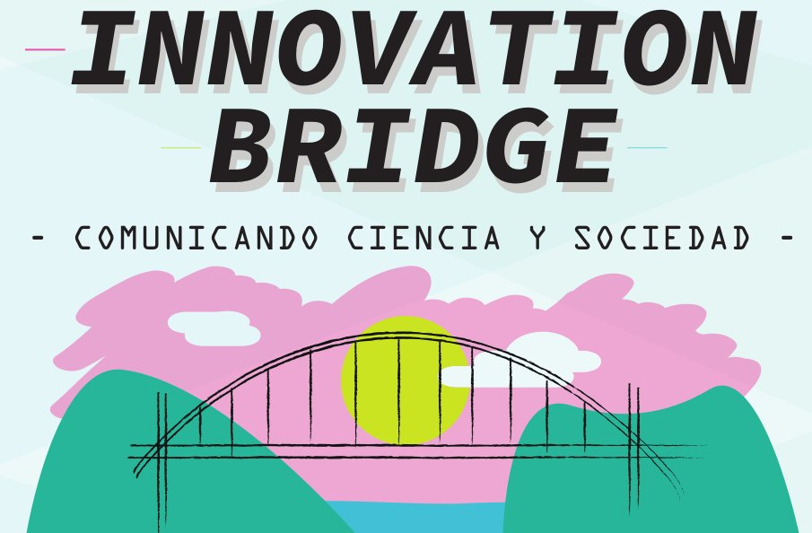 innovationbridge