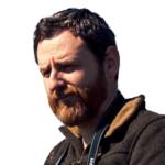 Foto del perfil de Ignacio García Hermosell