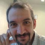 Foto del perfil de Santiago Francisco Elena Fito