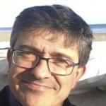 Foto del perfil de Pedro Martinez Serra
